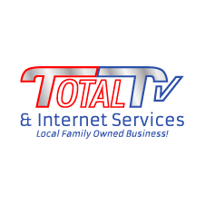 Total TV & Internet Services
